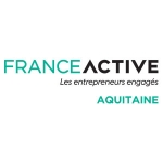 FRANCE ACTIVE AQUITAINE2