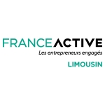 FRANCE ACTIVE LIMOUSIN
