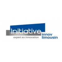INITIATIVE INNOV LIMOUSIN