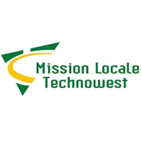 Mission Locale Technowest