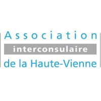 ASSOCIATION INTERCONSULAIRE HAUTE-VIENNE