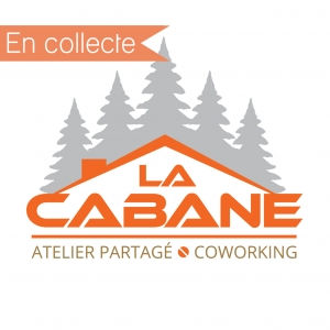 photo profil en collecte LACABANE