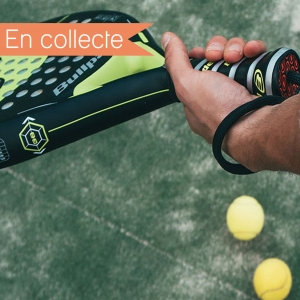 photo profil en collecte PADEL2