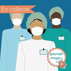 photo profil en collecte campagne solidaire low tech bdx v2