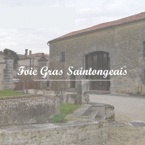 photo profil foie gras saintongeais3