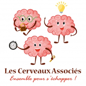 photo profil les cerveaux associes