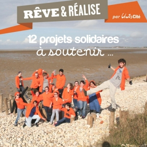 photo profil masque uniscite