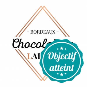 photo profil objectif atteint V2 chocolaterie lalere
