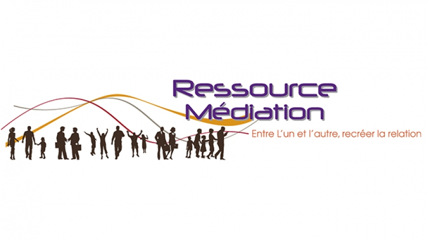 slide resources mediation