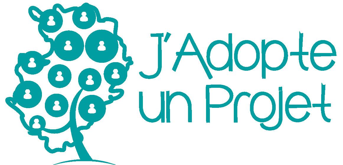 Accueil | J'Adopte un Projet - Votre plateforme de crowdfunding en  Nouvelle-Aquitaine