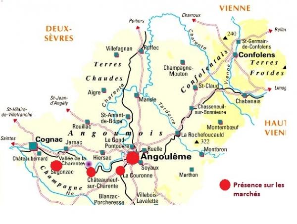 FLEUR DES POIS   J'Adopte un Projet - Votre plateforme de crowdfunding en Nouvelle-Aquitaine